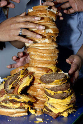 Burger_king_stacker