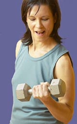 Woman_weight_training_1